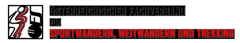 OEFS Logo